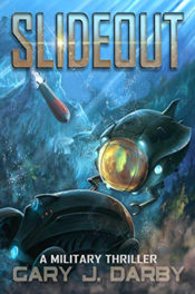 Slideout by Gary J. Darby