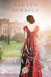 The Ace of Hearts by Ashtyn Newbold
