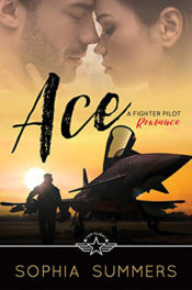 Ace by Sophia Summers
