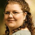 Rachel A. Andersen