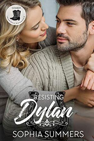 Resisting Dylan by Sophia Summers