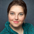 Ankia Arrington