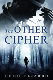 The Other Cipher by Heidi Eljarbo