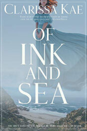 Of Ink and Sea by Clarissa Kae