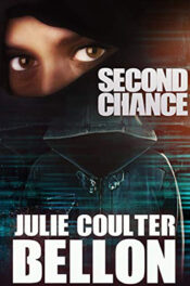 Second Chance by Julie Coulter Bellon