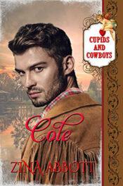 Cole by Zina Abbott