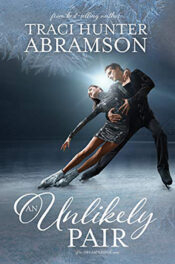 An Unlikely Pair by Traci Hunter Abramson