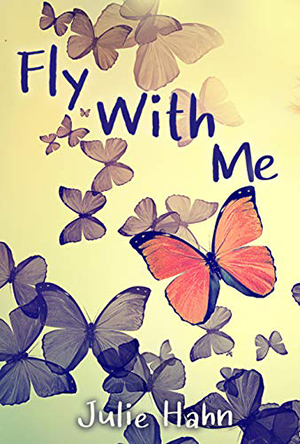 Fly with Me by Julie Hahn