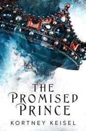 The Promised Prince by Kortney Keisel