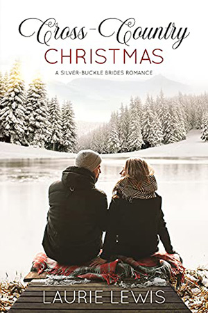 Cross-Country Christmas by Laurie Lewis