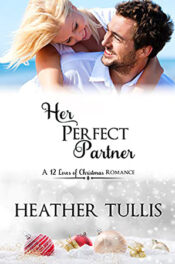 Her Perfect Partner by Heather Tullis