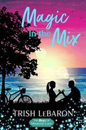 Magic in the Mix by Trish LeBaron