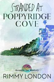 Stranded at Poppyridge Cove by Rimmy London